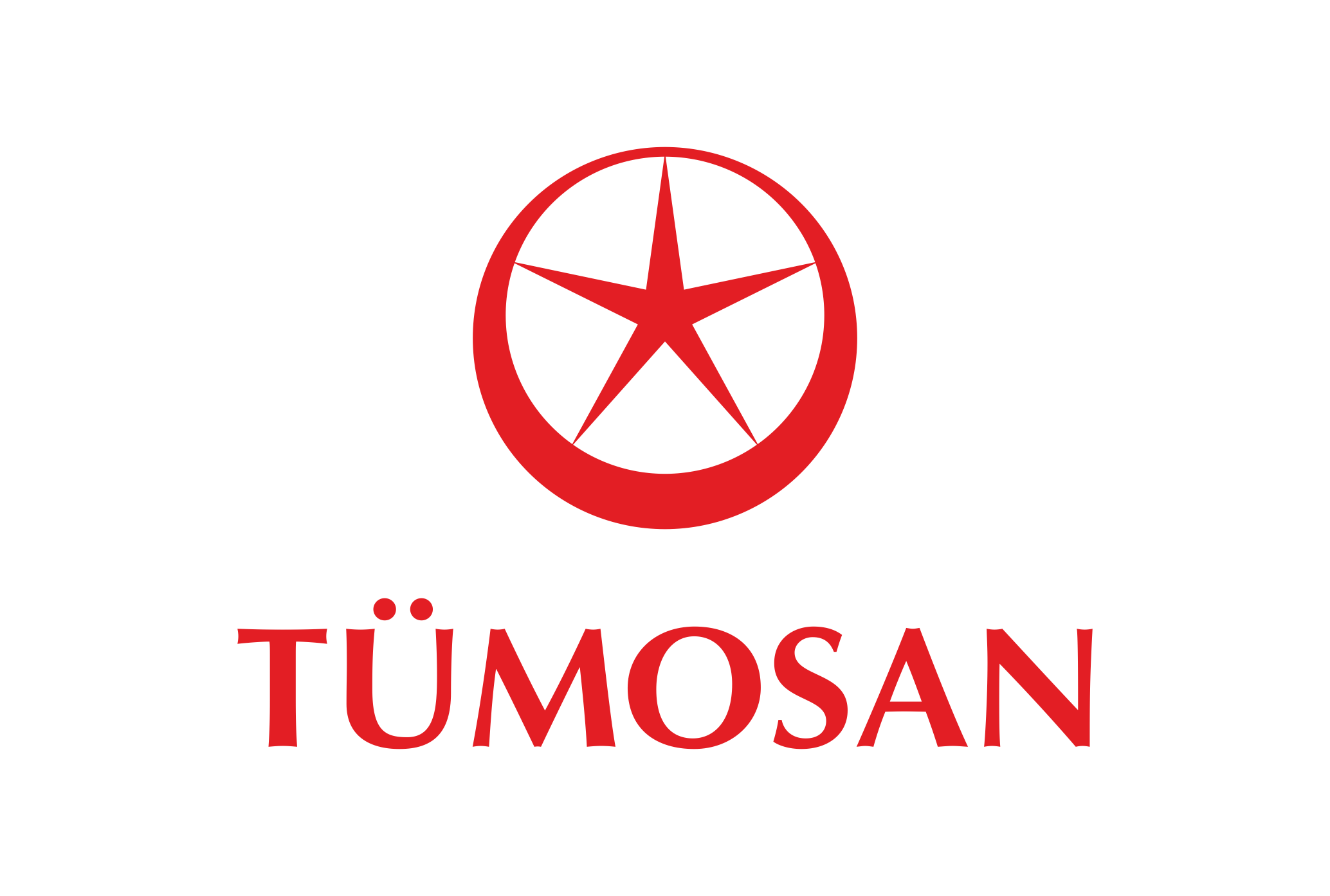 Image result for tümosan logo